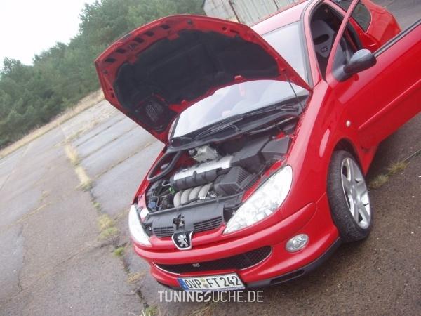 Peugeot 104 Coupe 06-2004 von Hobie_RC - Bild 38446