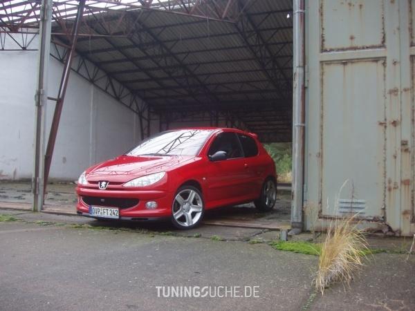 Peugeot 104 Coupe 06-2004 von Hobie_RC - Bild 38448
