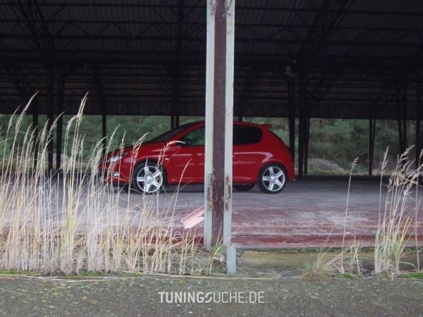 Peugeot 104 Coupe 06-2004 von Hobie_RC - Bild 38449