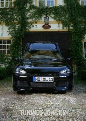 Opel COMBO (71) 11-1996 von Deeply_Garage - Bild 557606