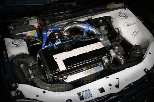 Opel COMBO (71) 11-1996 von Deeply_Garage - Bild 557615