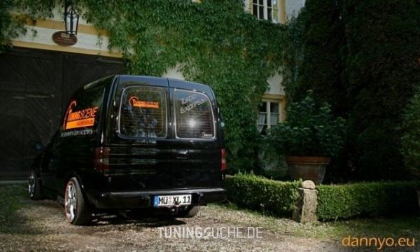 Opel COMBO (71) 11-1996 von Deeply_Garage - Bild 557617