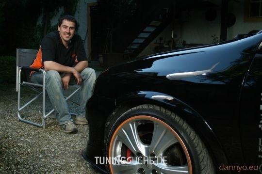 Opel COMBO (71) 11-1996 von Deeply_Garage - Bild 557622