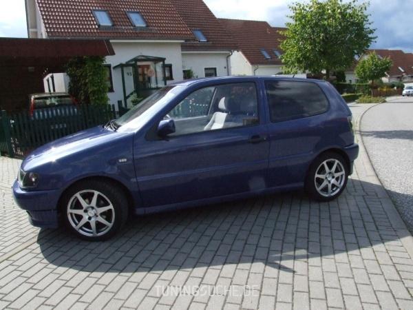 VW POLO (6N1) 05-1995 von AalBert - Bild 559288