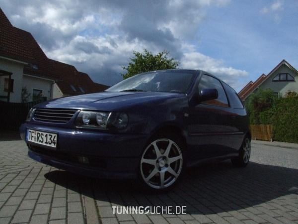 VW POLO (6N1) 05-1995 von AalBert - Bild 559292