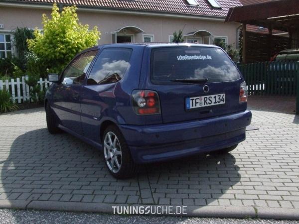 VW POLO (6N1) 05-1995 von AalBert - Bild 559293