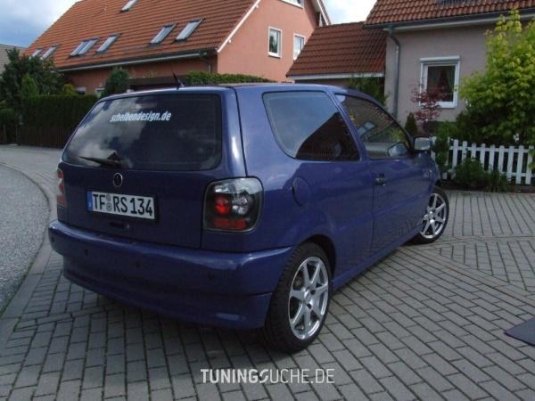 VW POLO (6N1) 05-1995 von AalBert - Bild 559294