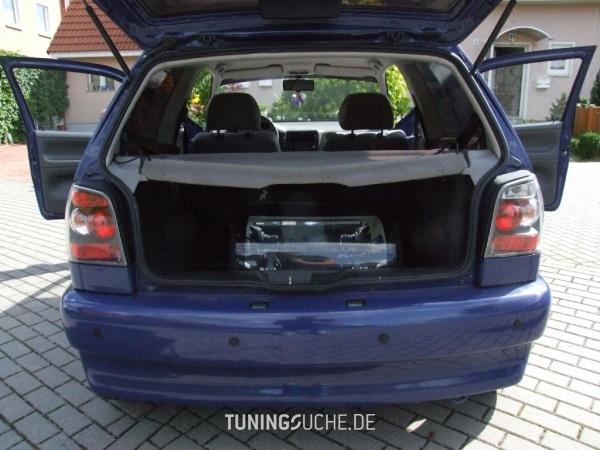 VW POLO (6N1) 05-1995 von AalBert - Bild 559295