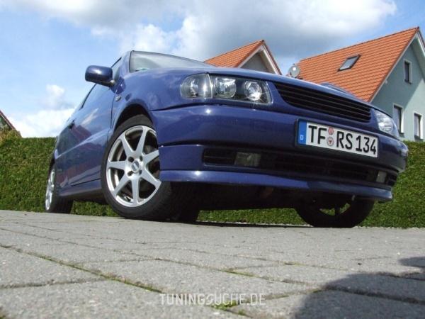 VW POLO (6N1) 05-1995 von AalBert - Bild 559296