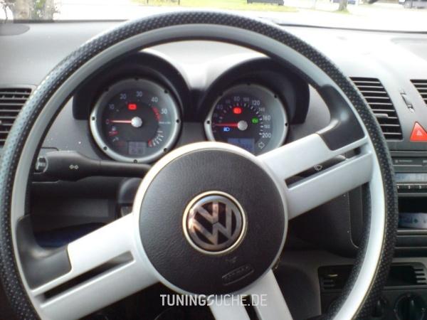 VW LUPO (6X1, 6E1) 05-2000 von pb_chr1s - Bild 38832