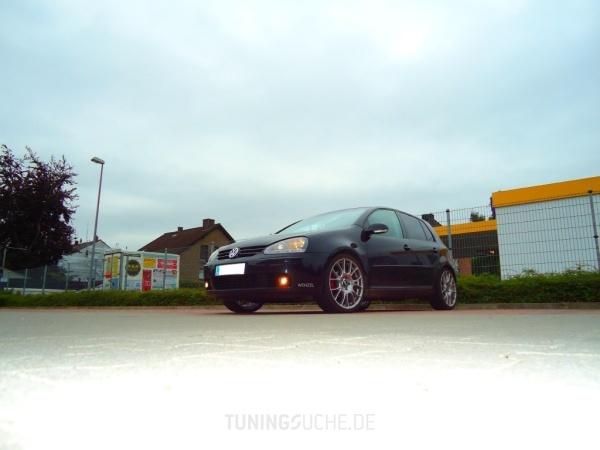 VW GOLF V (1K1) 12-2004 von ALDI - Bild 561365