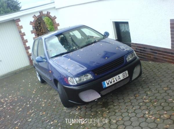 VW POLO (6N1) 05-1995 von derwinter - Bild 561719