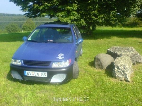 VW POLO (6N1) 05-1995 von derwinter - Bild 561720