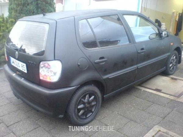 VW POLO (6N1) 05-1995 von derwinter - Bild 561722