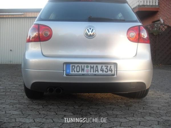 VW GOLF V (1K1) 00-2004 von Adlerboy - Bild 562752