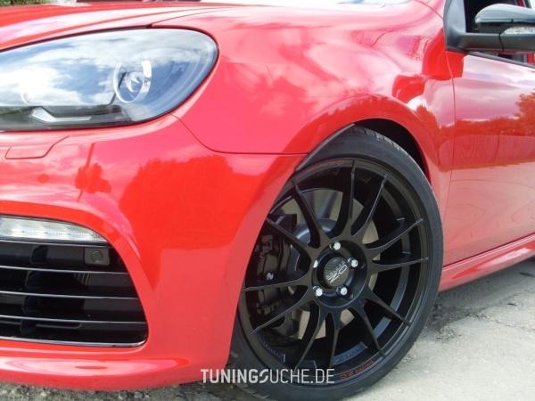 VW GOLF VI (5K1) 09-2010 von GTISchmalz - Bild 563439