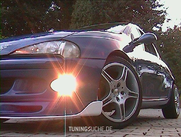 Opel TIGRA (95) 1.4 16V  Bild 563615