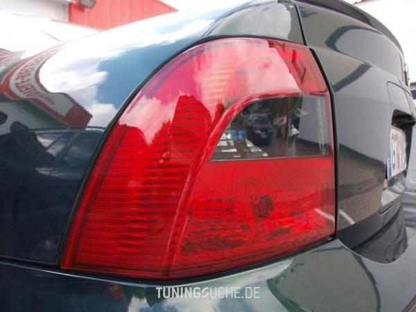 Opel VECTRA B (36) 08-1999 von Mario_82 - Bild 568324