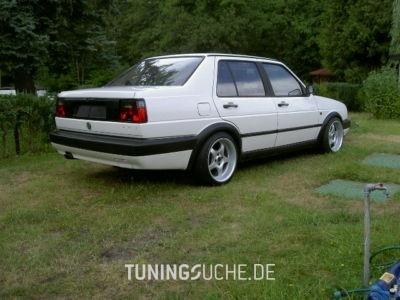 VW JETTA II (19E, 1G2) 04-1992 von Frucer - Bild 568431