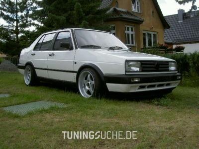 VW JETTA II (19E, 1G2) 04-1992 von Frucer - Bild 568432