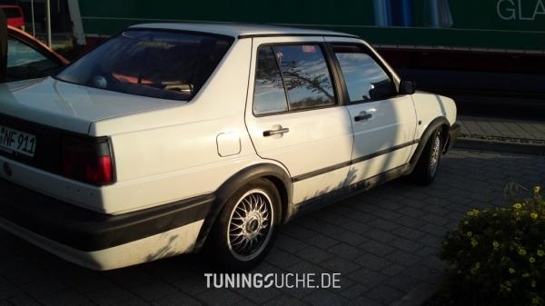 VW JETTA II (19E, 1G2) 04-1992 von Frucer - Bild 568433