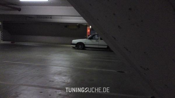 VW JETTA II (19E, 1G2) 04-1992 von Frucer - Bild 568439