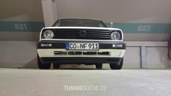 VW JETTA II (19E, 1G2) 04-1992 von Frucer - Bild 568442