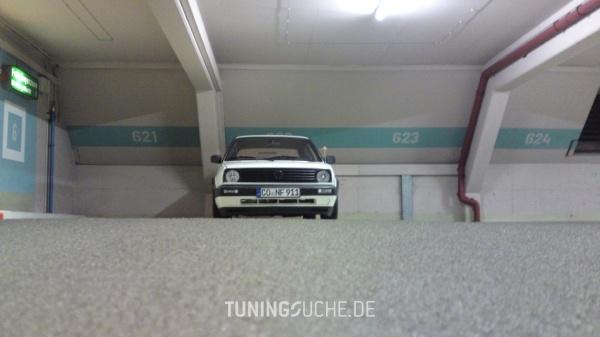 VW JETTA II (19E, 1G2) 04-1992 von Frucer - Bild 568445
