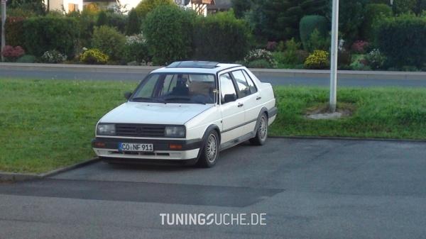 VW JETTA II (19E, 1G2) 04-1992 von Frucer - Bild 568446