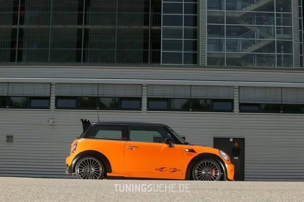 Mini MINI (R56) 00-0000 von a-workx - Bild 568548