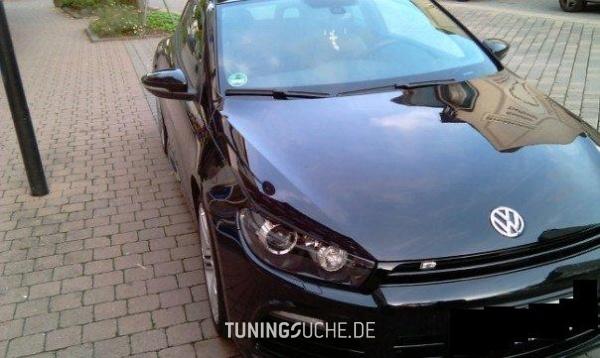 VW SCIROCCO (137) 07-2010 von SciroccoR - Bild 569449