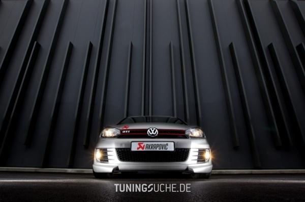 VW GOLF VI (5K1) 00-2009 von a-workx - Bild 569586