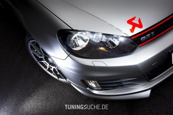 VW GOLF VI (5K1) 00-2009 von a-workx - Bild 569588