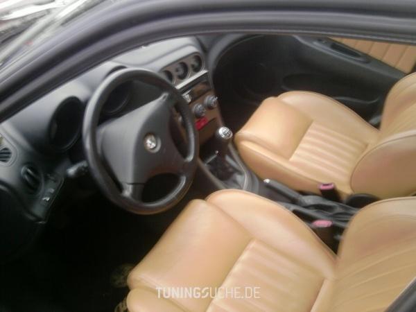 Alfa Romeo 156 Sportwagon (932) 00-0000 von Alfa_Girl156 - Bild 574482