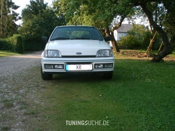 Ford FIESTA III (GFJ) 00-1991 von R-ZX42 - Bild 574516