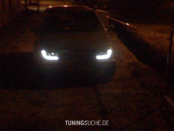 VW GOLF III (1H1) 07-1995 von Golfbezitzer - Bild 572894