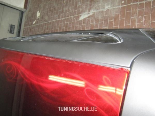 Mercedes Benz A-KLASSE (W168) 10-2004 von Gentleman1983 - Bild 573117