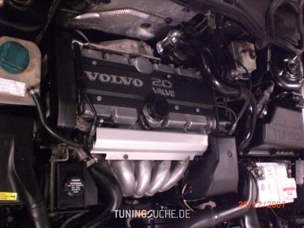 Volvo 850 Kombi (LW) 12-1993 von Psycho-1 - Bild 575208