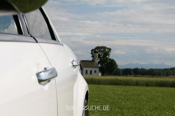 Chrysler 300 C 04-2006 von TunerSzene_de - Bild 575224