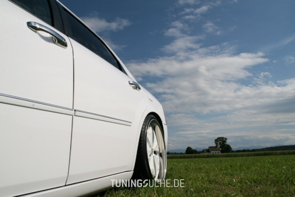 Chrysler 300 C 04-2006 von TunerSzene_de - Bild 575225