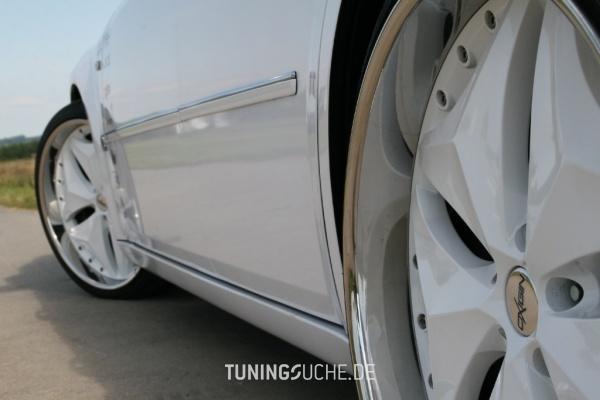 Chrysler 300 C 04-2006 von TunerSzene_de - Bild 575228