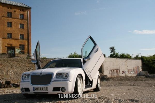Chrysler 300 C 04-2006 von TunerSzene_de - Bild 575230
