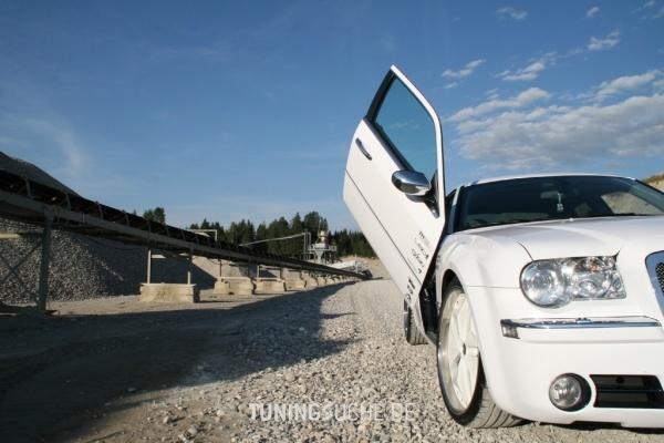 Chrysler 300 C 04-2006 von TunerSzene_de - Bild 575234