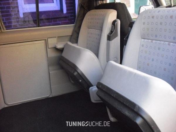 VW TRANSPORTER T4 Bus (70XB, 70XC, 7DB, 7DW) 04-1998 von Time-Bandit - Bild 576419