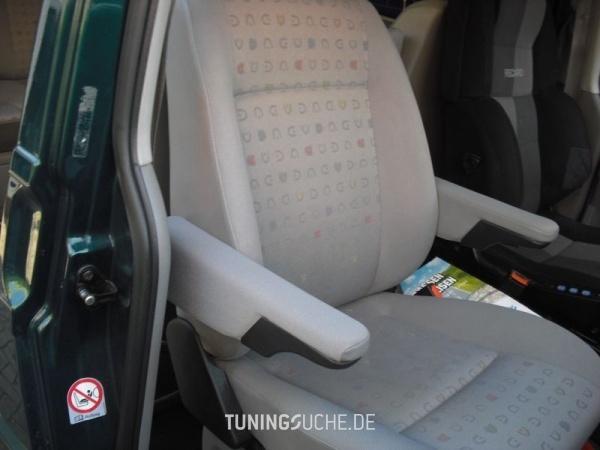 VW TRANSPORTER T4 Bus (70XB, 70XC, 7DB, 7DW) 04-1998 von Time-Bandit - Bild 576420