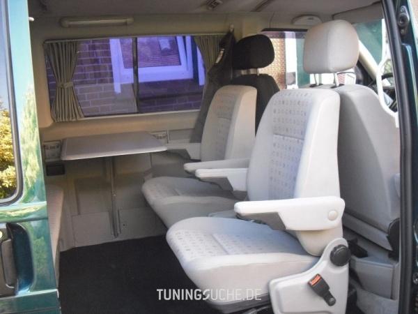 VW TRANSPORTER T4 Bus (70XB, 70XC, 7DB, 7DW) 04-1998 von Time-Bandit - Bild 576421