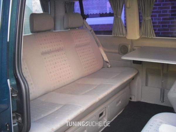 VW TRANSPORTER T4 Bus (70XB, 70XC, 7DB, 7DW) 04-1998 von Time-Bandit - Bild 576422
