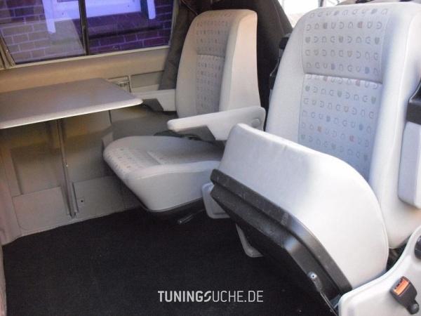 VW TRANSPORTER T4 Bus (70XB, 70XC, 7DB, 7DW) 04-1998 von Time-Bandit - Bild 576423