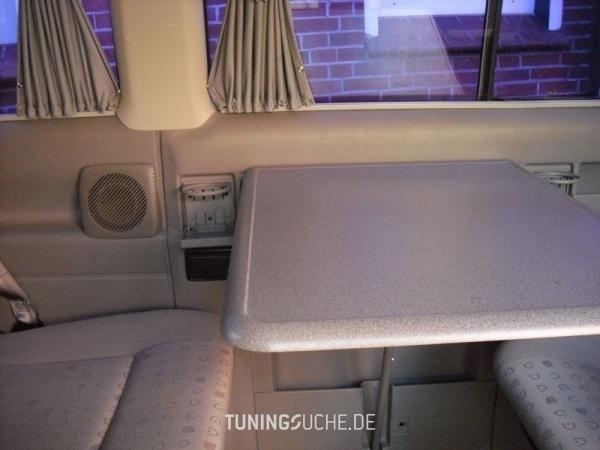VW TRANSPORTER T4 Bus (70XB, 70XC, 7DB, 7DW) 04-1998 von Time-Bandit - Bild 576424