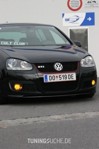 VW GOLF V (1K1) 08-2007 von erwin259 - Bild 576876